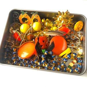 Craft Supply Jewelry 🌸2/$10